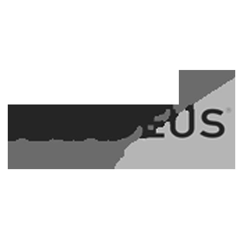 Amadeus Group